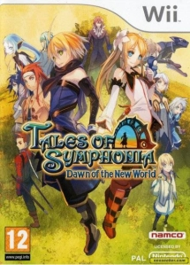 tales_of_symphonia_dawn_of_the_new_world_frontcover_large_3BAYDAughb9DQ3S