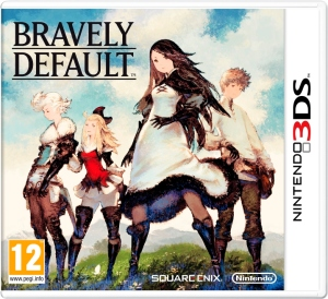 bravely_default_boxart_europe
