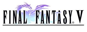 FF5 logo--article_image