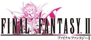 FFII_PSP_Logo