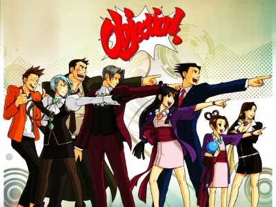 phoenix_wright_ace_attorney_wallpaper-t2
