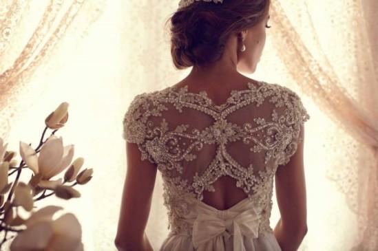 Wedding-dresses-Anna-Campbell-10-640x426