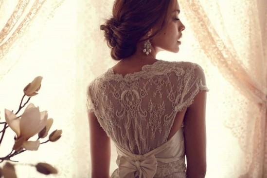 Wedding-dresses-Anna-Campbell-15-640x426