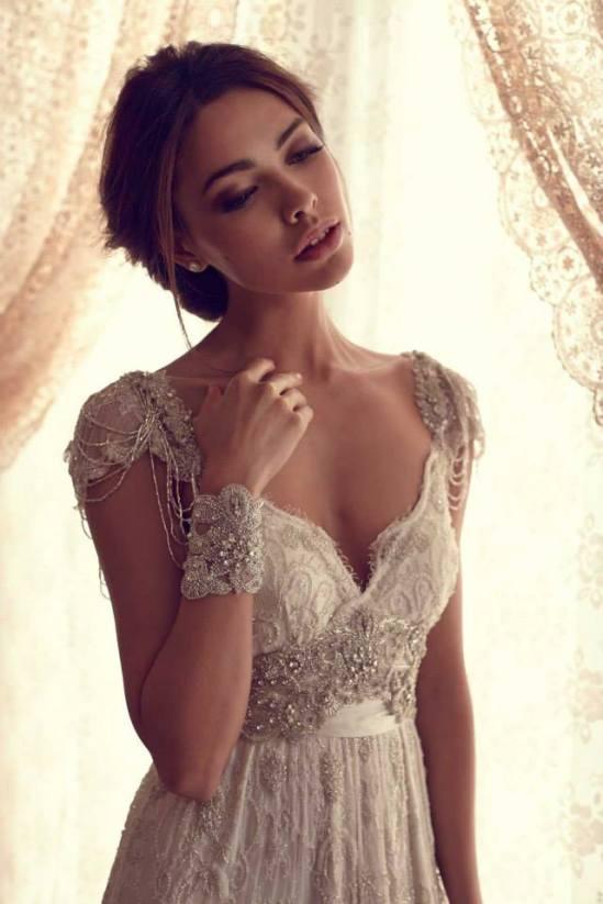 Wedding-dresses-Anna-Campbell-23