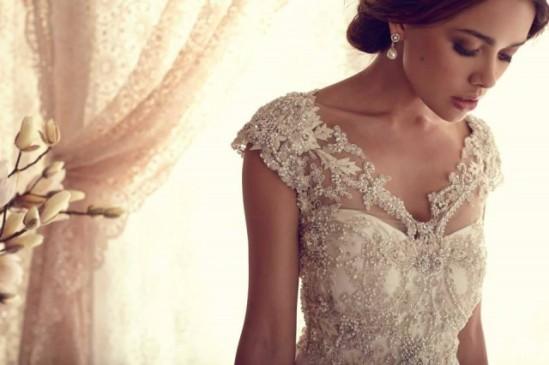 Wedding-dresses-Anna-Campbell-28-640x426
