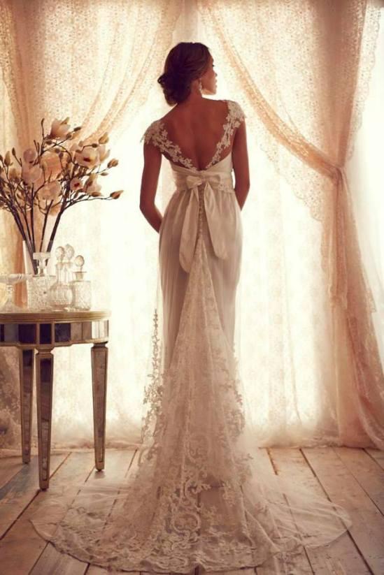 Wedding-dresses-Anna-Campbell-3