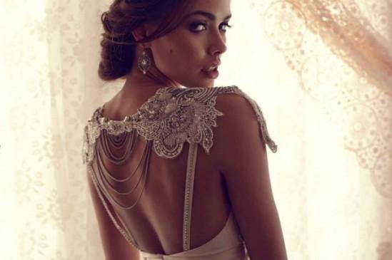 Wedding-dresses-Anna-Campbell-30-640x426