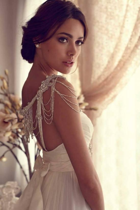 Wedding-dresses-Anna-Campbell-41