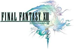 Final_Fantasy_XIII_Logo