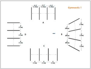 Gymnastic-1
