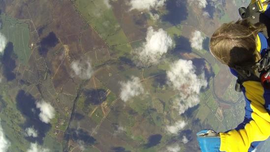 Skydive 0109