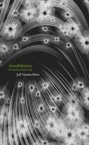 annihilation-by-jeff-vandermeer