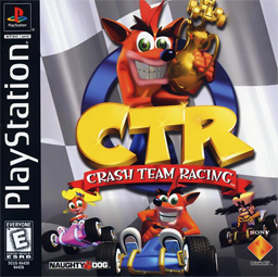 Crash_Team_Racing