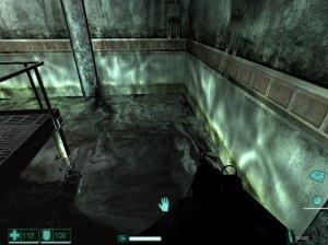 fear_water_01